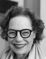 Heidi Groshelle