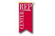 REP Center