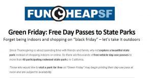 Free Cheap Sf >> Fun Cheap Sf