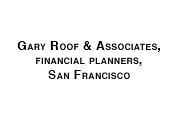 Gary Roof & Associates