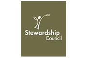 Stewardship Council