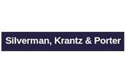 Silverman, Krantz & Porter