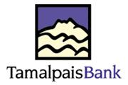 TamalpaisBank
