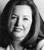 Brianne Murphy Miller