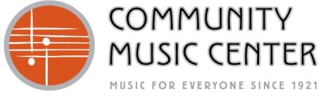CMC blog
