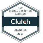 Clutch Agency
