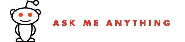 reddit_ama_logo