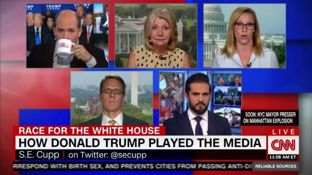 cnn-media