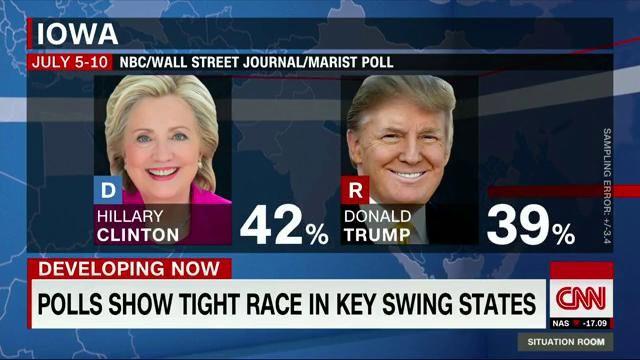cnn-voting