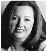Brianne Miller, Senior Counselor at LCI