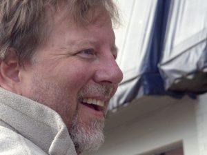 Jeff Zurschmeide