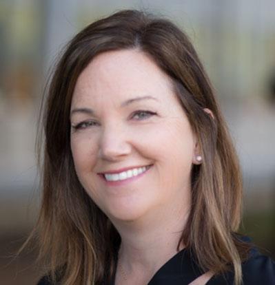 Jennifer Skorlich