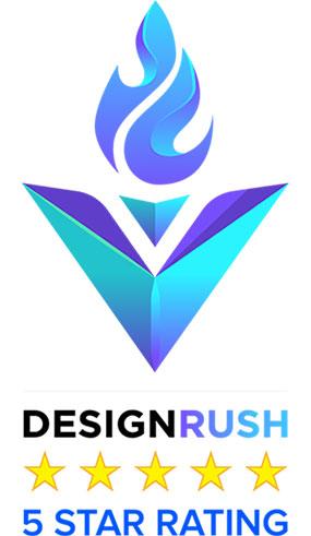 Best Public Relations Company 2018 - DesignRUSH