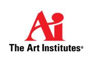the art institutes logo