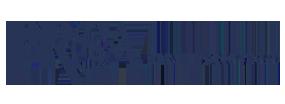 PRSA San Francisco logo
